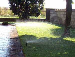 impianto-di-irrigazione-automatizzato
