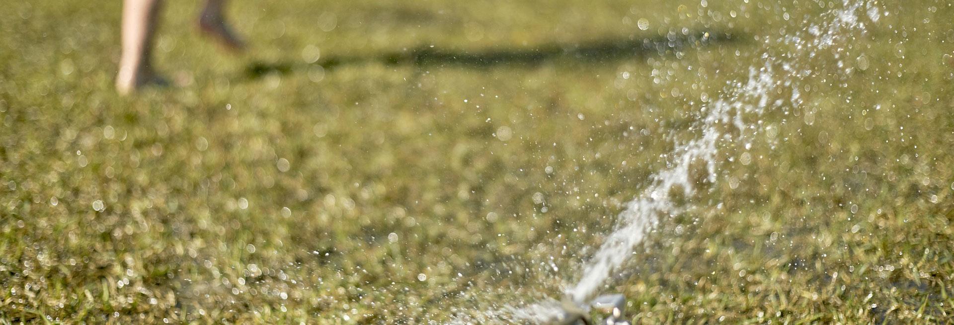 impianto-di-irrigazione